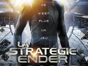 Stratégie Ender Bande Annonce avec Harrison Ford, Kingsley, Viola Davis...