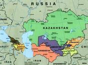 Russie, zone tampon Asie centrale Hermellin)