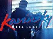 "L'incontournable Kavinski présente nouvel ""Odd Look"""