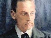 août 1904 Rainer-Maria Rilke, Lettre jeune poète (extrait)