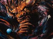 retour Monster Magnet.