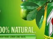 """sont vraiment produits arômes """"naturels""""?"""