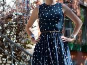 tenue parfaite pour weekend Brooklyn Best outfit