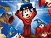 2013 Disney nous réserve…