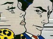 Lichtenstein Maître