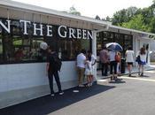 Kyoto, Green, meilleure terrasse ville