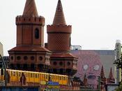 Plus Belles Villes Visiter Allemagne