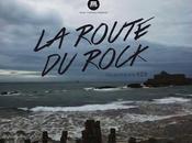 Route Rock 2013 JOUR