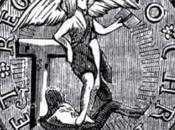 Théonomie appliquée Règlement Général Rochelle 1621