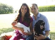 J'adopte look Kate pour premières photos officielles Royal Baby
