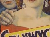 Purchase Price William Wellman (1932)
