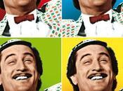 mercedi mardi août, cinéma Gérard Philipe Valse pantins Martin Scorsese