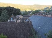 Vaudeville veaux champs fête veau sous mère Corrèze
