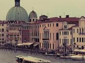 [Photo] Quelques clichés Venise