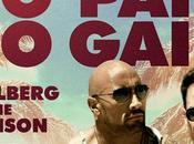 """Pain Gain"""" avant-première Paris film mardi prochain présence Sultan"""