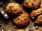 Petit voyage l'autre côté Alpes découverte chocolat suisse cookies très Ragusa…