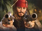 "Pirates Caraïbes s'appellera ""Dead Tell Tales"""