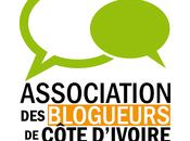 L'Association Blogueurs Côte d'Ivoire voit jour!