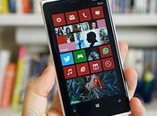 applis indispensables Windows Phone