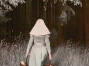 American Horror Story résumé officiel saison