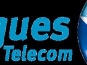 Bouygues Télécom plus clients, moins chiffre d'affaires