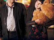 """Lundi septembre 2013 20h00, cinéma Comoedia: Avant-première """"Henri"""" présence réalisatrice, Yolande Moreau."""