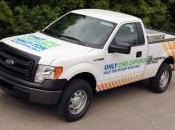 Ford F-150 2014 naturel bientôt offert Canada