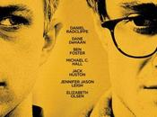 News Bande-annonce pour «Kill Your Darlings»