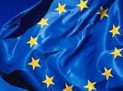 Produits biocides entrée application septembre règlement 528/2012 2012