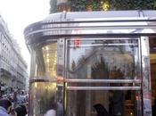 Dépanneur Pigalle, nouvelle burger-place Paris