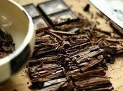 Bienfaits chocolat votre santé