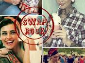 Swap Glam'Rock