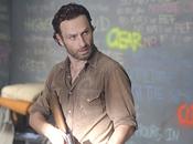 Walking Dead université vous propose cours ligne pour pouvoir survivre apocalypse zombie