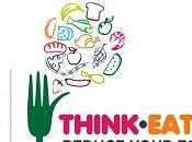 Pensez. Mangez. Préservez