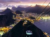 Janeiro