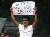 viol collectif échauffe esprits Delhi