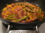 Couscous lendemain bouilli légumes québécois quand cultures fusionnent