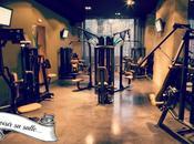 rentrée, refait santé -Trouver salle sport