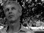Interview Jean-Claude Mourlevat pour Bookenfolie