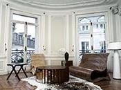 favorites' Maison Objet-Paris