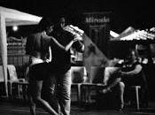 Tango argentique