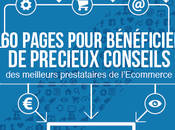 Catalogue Papier Blog-Ecommerce cours livraison. Demandez recevoir vôtre