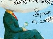 Daniel Tammet, L'éternité dans heure, Editions arènes, Paris, 2013
