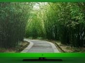 Xiaomi aussi Smart MiTV 370€