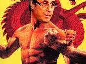 332ème semaine politique: comment Hollande joue avec nerfs