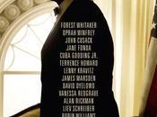 Cinéma majordome (Lee Daniels' Butler)