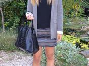Nouvelle jupe, nouveau look