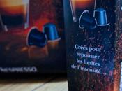 Soirée Nespresso Kazaar Dharkan
