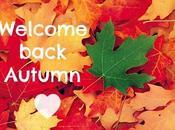 retour l'automne pourquoi j'aime cette saison d'amour