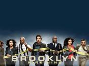 [Pilot] Brooklyn Nine-Nine énième mockumédie bureau